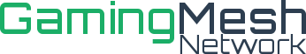 GamingMesh Network